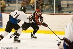 20090307_Missoula_Billings-62.jpg