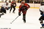 20090307_Missoula_Billings-63.jpg