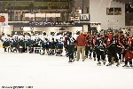 20090307_Missoula_Billings-66.jpg
