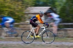 20090930_Cyclocross_Week1-1.jpg
