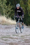20090930_Cyclocross_Week1-10.jpg