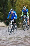 20090930_Cyclocross_Week1-11.jpg