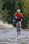 20090930_Cyclocross_Week1-13.jpg