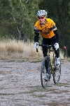 20090930_Cyclocross_Week1-14.jpg