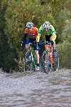 20090930_Cyclocross_Week1-15.jpg