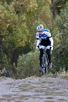 20090930_Cyclocross_Week1-16.jpg