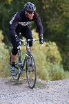 20090930_Cyclocross_Week1-17.jpg