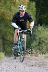 20090930_Cyclocross_Week1-18.jpg