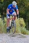 20090930_Cyclocross_Week1-19.jpg