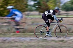 20090930_Cyclocross_Week1-2.jpg