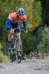 20090930_Cyclocross_Week1-20.jpg