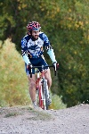 20090930_Cyclocross_Week1-21.jpg