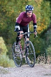 20090930_Cyclocross_Week1-22.jpg