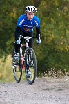 20090930_Cyclocross_Week1-23.jpg
