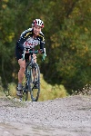 20090930_Cyclocross_Week1-24.jpg