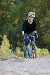 20090930_Cyclocross_Week1-25.jpg
