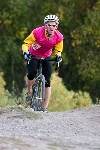 20090930_Cyclocross_Week1-26.jpg