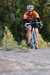 20090930_Cyclocross_Week1-27.jpg