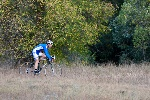 20090930_Cyclocross_Week1-29.jpg