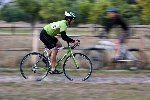 20090930_Cyclocross_Week1-3.jpg