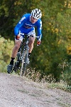 20090930_Cyclocross_Week1-30.jpg