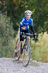 20090930_Cyclocross_Week1-32.jpg