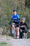 20090930_Cyclocross_Week1-33.jpg