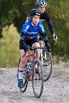 20090930_Cyclocross_Week1-34.jpg
