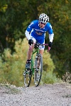 20090930_Cyclocross_Week1-35.jpg
