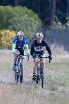 20090930_Cyclocross_Week1-36.jpg