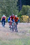 20090930_Cyclocross_Week1-37.jpg