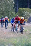 20090930_Cyclocross_Week1-38.jpg