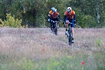 20090930_Cyclocross_Week1-39.jpg