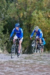 20090930_Cyclocross_Week1-4.jpg
