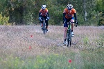 20090930_Cyclocross_Week1-40.jpg