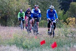 20090930_Cyclocross_Week1-41.jpg