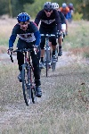 20090930_Cyclocross_Week1-42.jpg