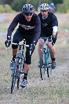 20090930_Cyclocross_Week1-43.jpg