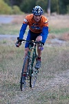 20090930_Cyclocross_Week1-44.jpg