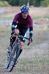 20090930_Cyclocross_Week1-45.jpg
