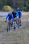 20090930_Cyclocross_Week1-46.jpg