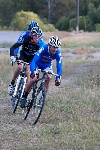 20090930_Cyclocross_Week1-47.jpg