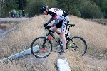 20090930_Cyclocross_Week1-48.jpg