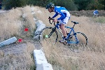 20090930_Cyclocross_Week1-49.jpg