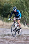20090930_Cyclocross_Week1-5.jpg