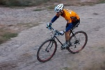 20090930_Cyclocross_Week1-50.jpg