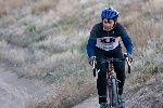20090930_Cyclocross_Week1-55.jpg