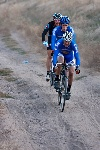 20090930_Cyclocross_Week1-56.jpg