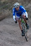 20090930_Cyclocross_Week1-57.jpg