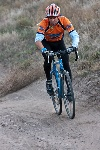 20090930_Cyclocross_Week1-58.jpg